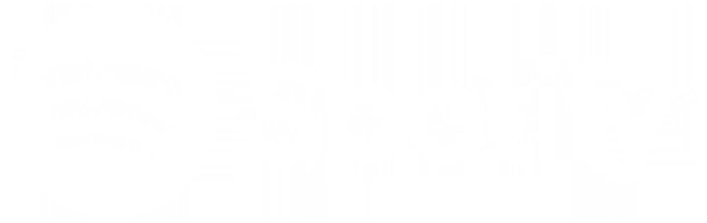 SOTIFY logo